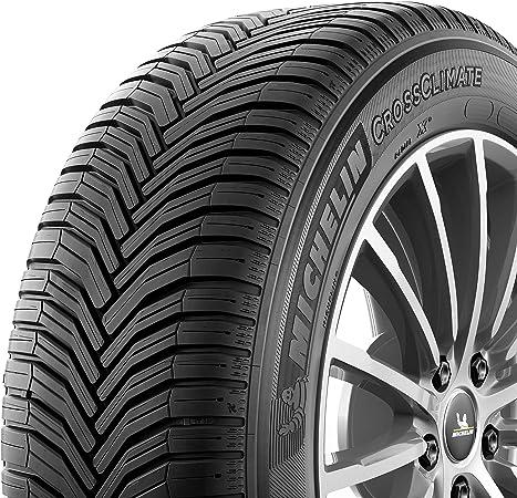 Ganzjahresreifen XL FSL M+S 215//55R17 98W Pirelli Cinturato All Season