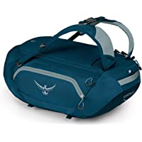 Osprey TrailKit 40 Liters Duffel Bag (Ice Blue)
