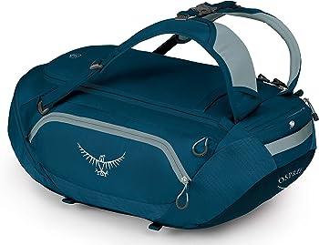 Osprey TrailKit 40L Duffel Bag (2 color choices)