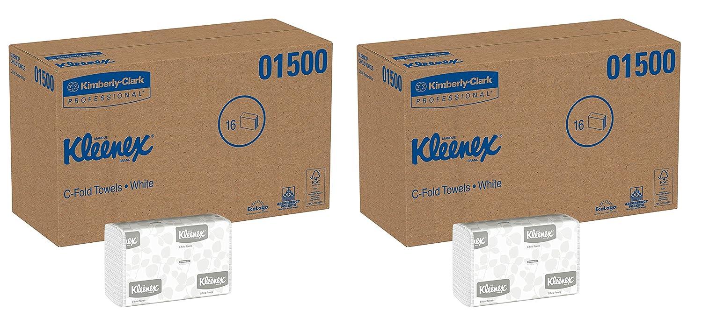 Pack of 250 0039000059-12-L2 12 PRE-CRIMP A2016 BLUE
