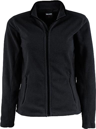 Tee Jays Womens Jacket
