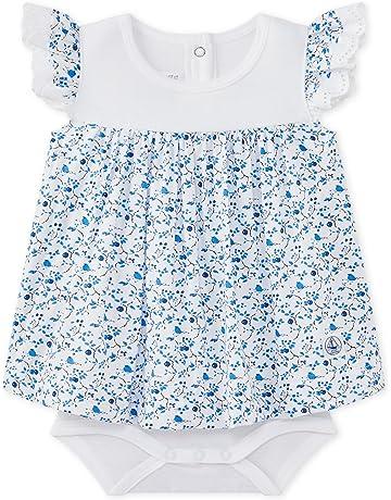 e204eb1ff Dresses - Baby  Clothing  Amazon.co.uk