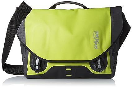 Image Unavailable. Image not available for. Color  Seal Line Urban Shoulder  Bag ... 0e350ec50d