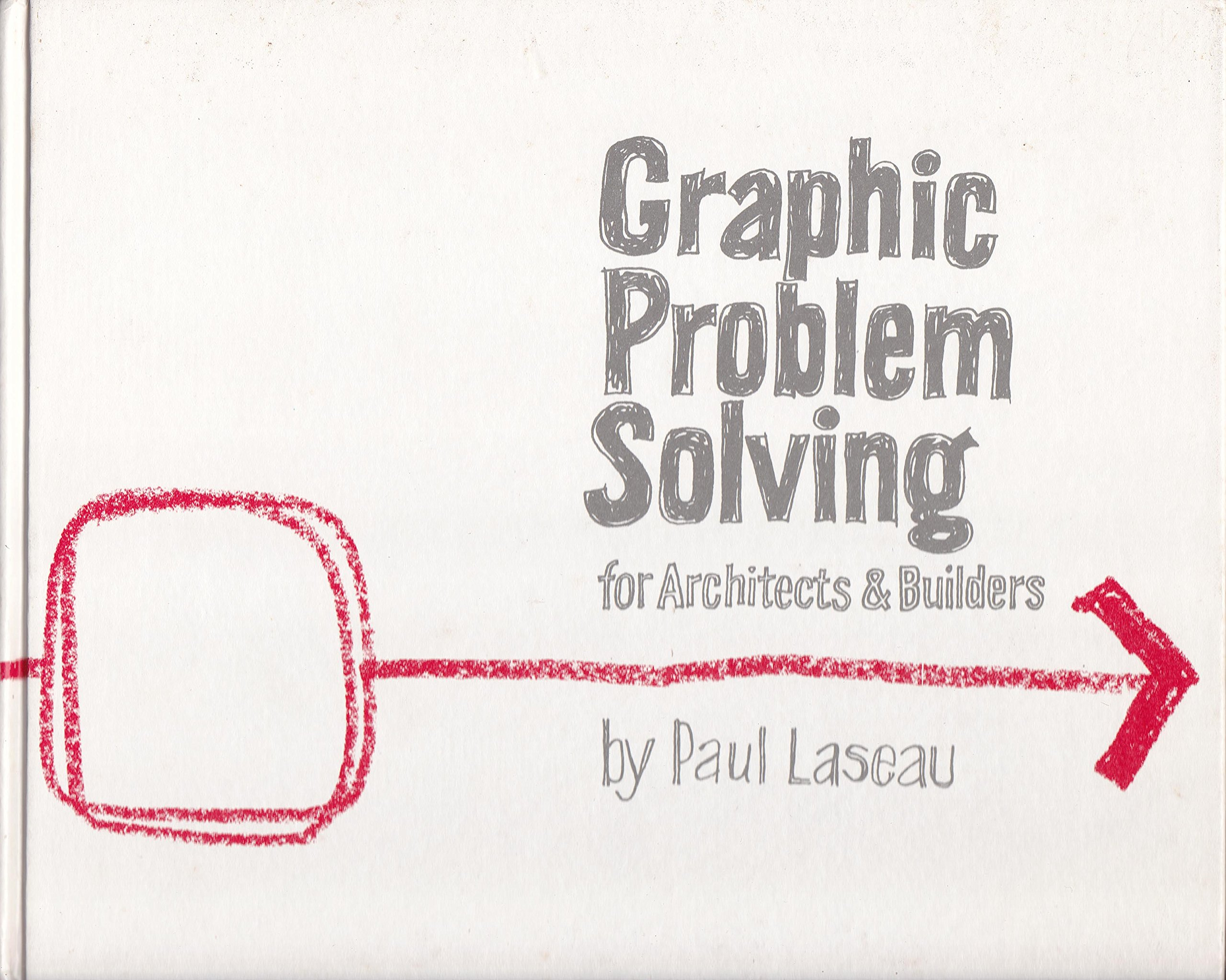 problem solving untuk ldk