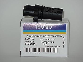 2Pcs Premium Upstream Oxygen O2 Sensor For 2012-2015 Chevy SILVERADO 2500 3500