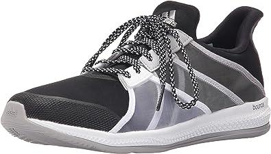 Gymbreaker Bounce Training Shoe