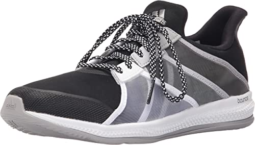 pastel Misión Hacer  Amazon.com   adidas Performance Women's Gymbreaker Bounce Training ...