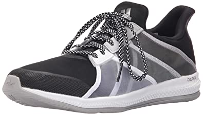 0a592e1cdf536 adidas Performance Women s Gymbreaker Bounce Training Shoe