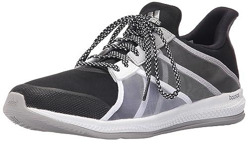 4551963442 adidas Performance Women's Gymbreaker Bounce Training Shoe
