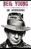 Une Autobiographie (French Edition)