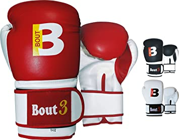 Kampfsport Ufc–punchinghandschuhe Handschuhe Handschuhe Handschuhe Kampfsport Kampfsport Ufc–punchinghandschuhe Kampfsport Ufc–punchinghandschuhe 0wPkO8Xn