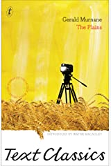 The Plains: Text Classics Kindle Edition