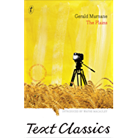 The Plains: Text Classics