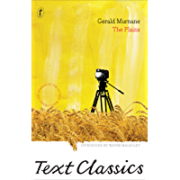 The Plains: Text Classics