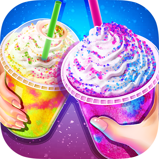 Amazon Com Ice Cream Wallpaper Appstore For Android