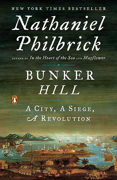 Lost Hills Bunker