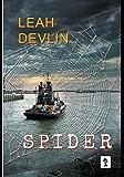 Spider (The Chesapeake Tugboat Murders Book 2)