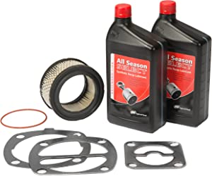 OEM Maintenance Kit For 2475 Compressor