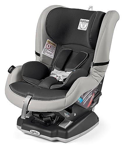 Peg Perego Primo Viaggo SIP 5-65 convertible replace part Clip safety chest baby