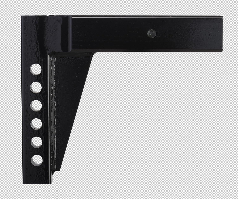 Equal-i-zer 90024900 Adjustable Shank