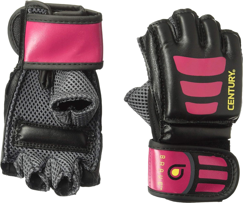 Century Brave Grip Bar Bag Glove