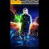 Graveyard Uprisings (Bloodline Awakened Supernatural Thriller Series Book 2)