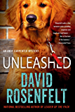 Unleashed: An Andy Carpenter Mystery