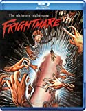 FRIGHTMARE BLU RAY/DVD COMBO VINEGAR SYNDROME