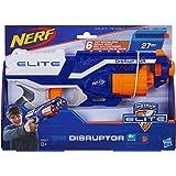 Nerf Elite - Disruptor, B9837EU4