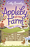 Appleby Farm - Part Three: Where The Heart Is