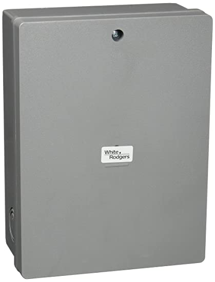 Amazon com: Emerson 21D28-6 Evaporative Cooling Thermostat