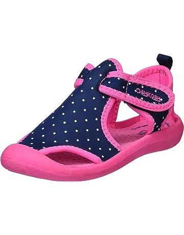 dca3d69028d Chaco Outcross 2 Kids Water Shoe · OshKosh B Gosh Kids Aquatic Girl s and  Boy s ...