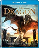 I Am Dragon [Blu-ray]