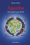 Agartha - The Earth's Inner World (English Edition)