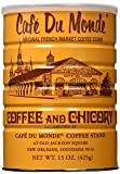 Cafe Du Monde Coffee