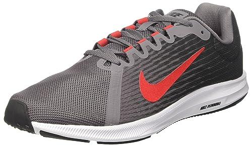 faf8576ad5e16 Nike Downshifter 8