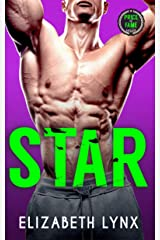 Star: An Opposites-Attract Neighbors-to-Lovers Romance (Price of Fame Book 2) Kindle Edition