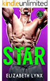 Star: An Opposites-Attract Neighbors-to-Lovers Romance (Price of Fame Book 2)