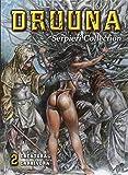 Druuna. Serpieri collection