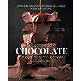 Chocolate Fit for a Queen: Delectable Chocolate Recipes from the Royal Courts to the Present Day