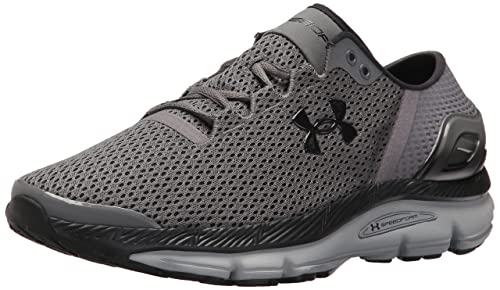 Under Armour Speedform Intake 2 Zapatillas para Correr - SS18: Amazon.es: Zapatos y complementos