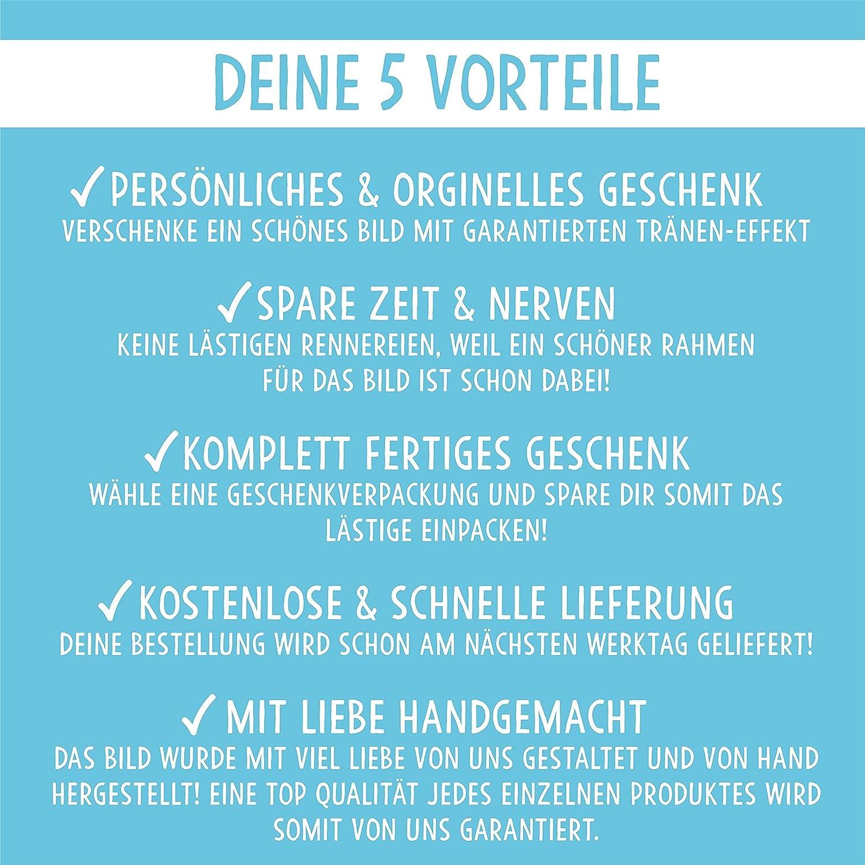 Niedlich Foto Effekte Rahmen Lieben Galerie - Benutzerdefinierte ...