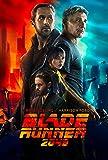 Blade Runner 2049 (Steelbook Premium) (Blu-Ray 4K Ultra HD + Blu-Ray + Bonus Disc)