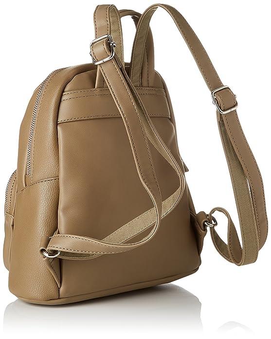 Womens Cm3720 Backpack David Jones zh7kNa