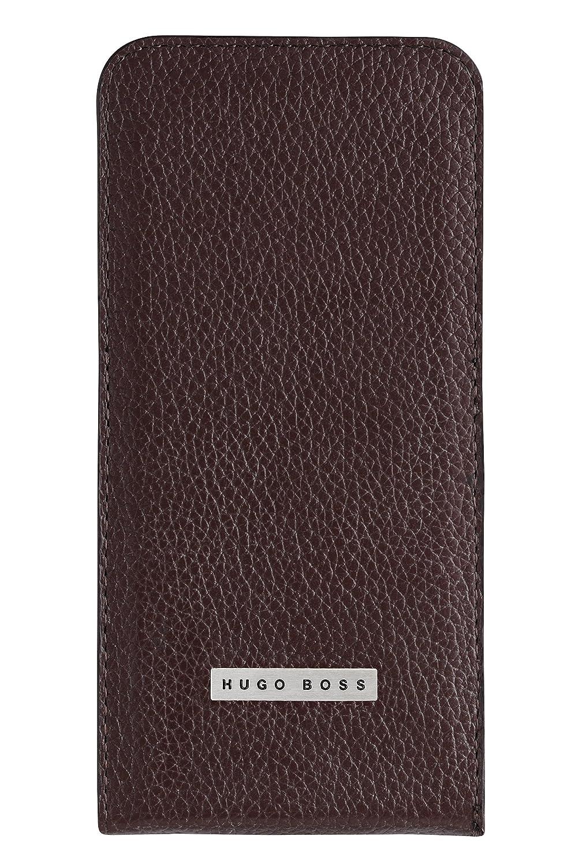 hugo boss iphone xs case