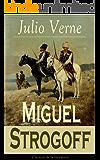 Miguel Strogoff: Clásicos de la literatura