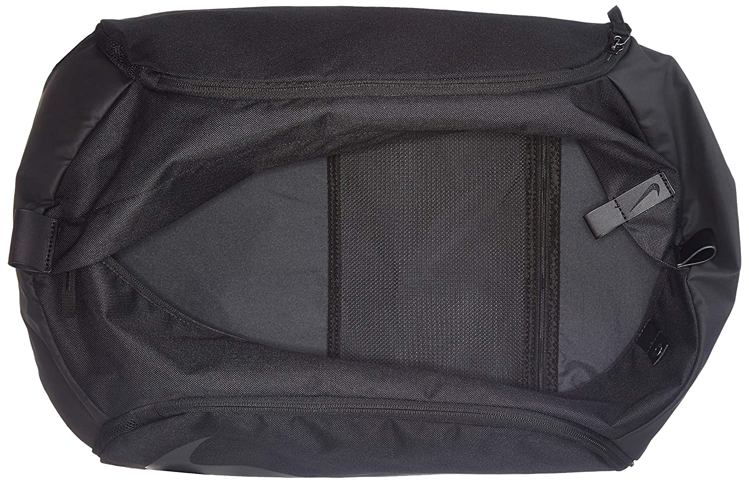 a3acec0c1904 Nike 25 Ltrs Black Anthracite Casual Backpack (BA5316-010)  Amazon.in  Bags
