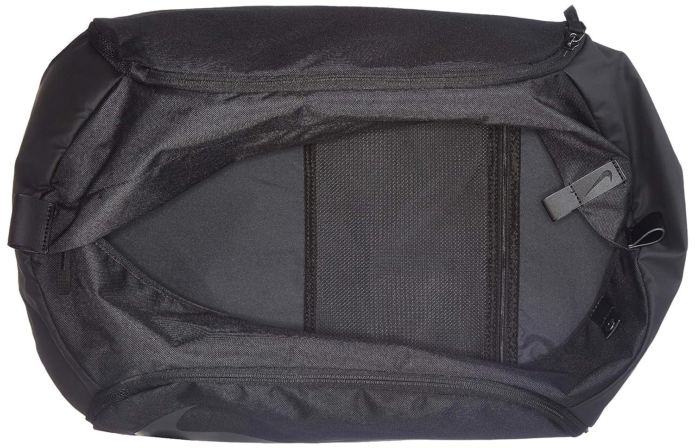 1ae6d1d43f90 Amazon.com  Nike Centerline Soccer Backpack Royal Blue BA5316-452  Sports    Outdoors