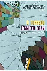O torreão (Portuguese Edition) Kindle Edition