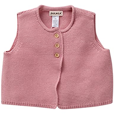 Boys' Baby Clothing Baby Knitted Sweater Romper 0-18 Months Solid Color Thick Cotton O-neck Autumn Winter Infant Boy Girl Baby Clothing Easy To Repair
